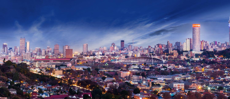 Johannesburg-skyline-©-Shutterstock-1500×650